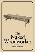 The Naked Woodworker