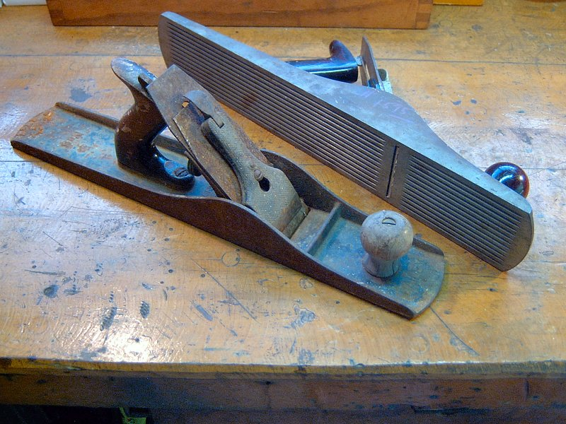 types of hand planes. planes_06.jpg types of hand planes