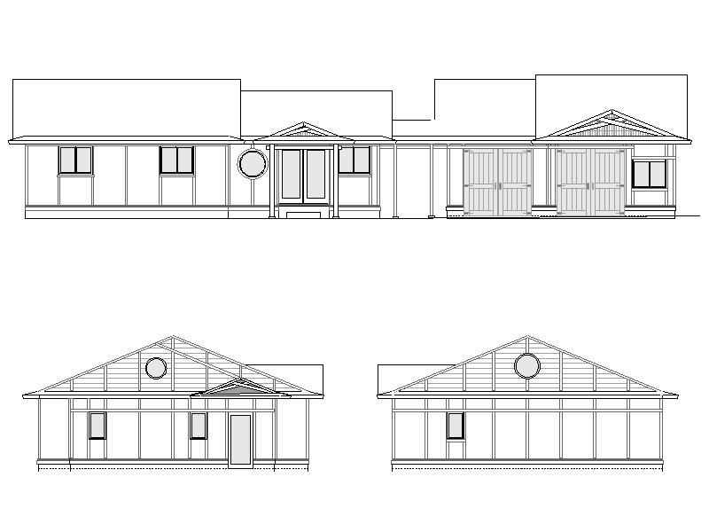 the kester house  u0026 garden