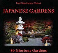 Japanese Gardens: 80 Glorious Gardens
