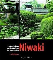 japanese gardens tranquility simplicity harmony pdf