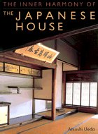 Inner Harmony of the Japanese House