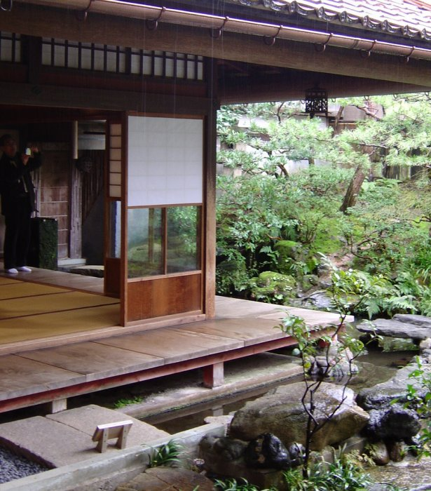 click to magnify edo period nomura house kanazawa japan. japanese style ... & House In Japan For Sale. Crunchyroll Forum What Are Some Things In ...