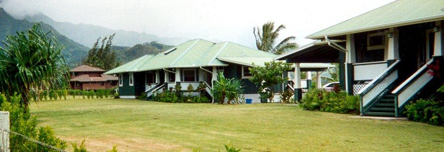 Hawaii plantation style house house design plans for Hawaii plantation home designs