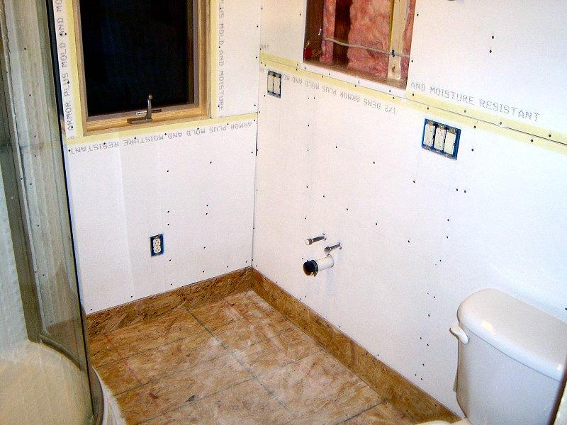 . The Kester House   Garden   Interior   Bathroom