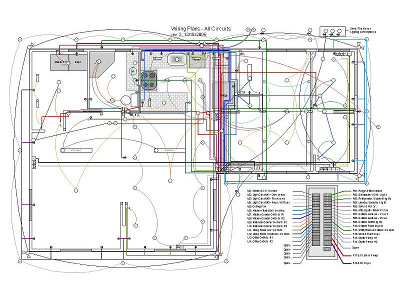 Heat Pump Thermostat Diagram X further Mitsubishi L Ka T Kb T Service Manual together with B F D likewise B D D B D Bce Ff C Bc A also B F D. on air conditioner wiring diagrams