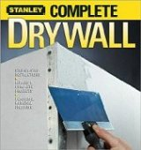 Complete Drywall